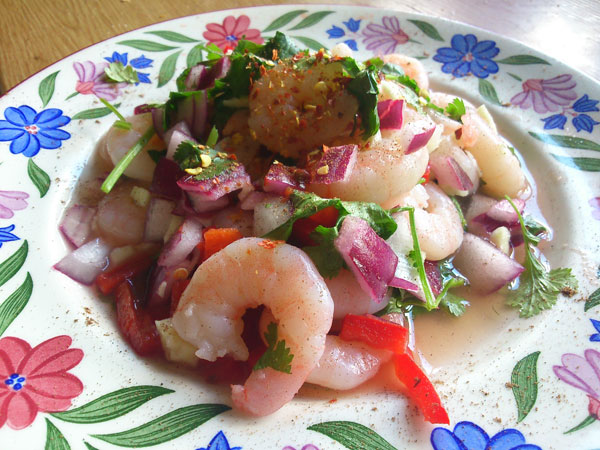Ceviche-food-for-foodies